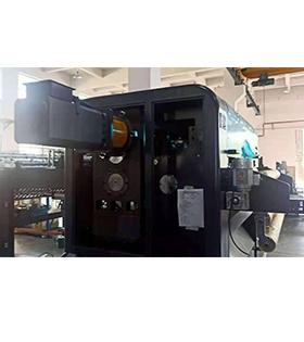 登奇GK6系列高速纸张分切机应用方案