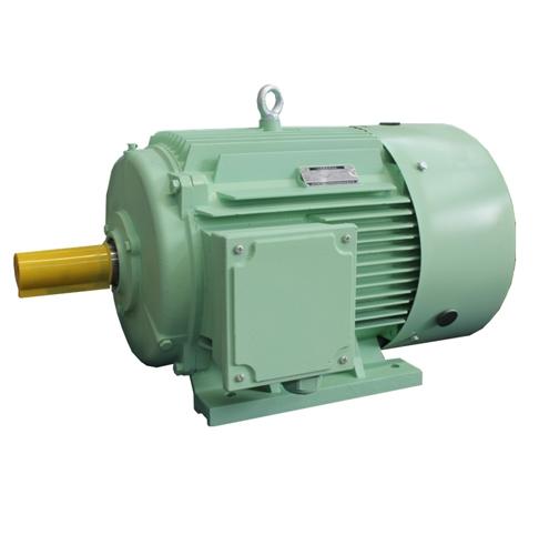 六安江淮YE3高效率三相异步电动机