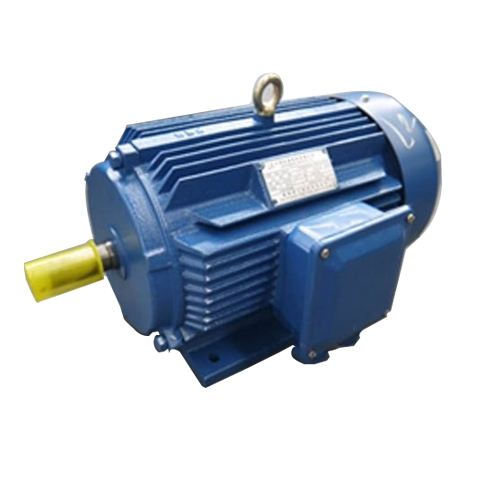 六安江淮YE2系列高效率三相异步电动机